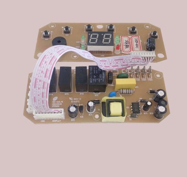 ZY-9909